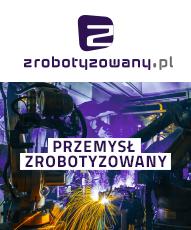 Zrobotyzowany.pl