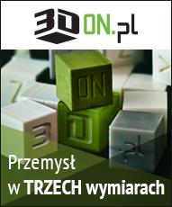 3Don.pl